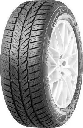 195/50 R 15 FourTech VIKING